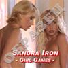 Sandra scene1