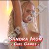 Sandra scene2