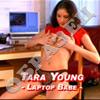 Tara scene1