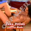 Tara scene4
