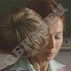 Кадетство, Поцелуй Макарова и Полины