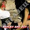 Ashley and Joy scene1