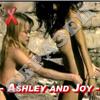 Ashley and Joy scene3
