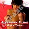 Alexandra - scene4