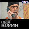 32456 рублей (Равшан и Джамшуд, выпуск 5)