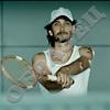 UMA2RMAN, Теннис (припев)