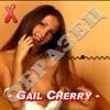 Gail scene2