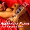 Alexandra - scene6