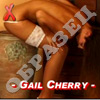Gail scene7