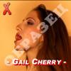 Gail scene8