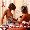 Joyce and Olivia scene2