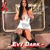 Evy Dark сцена 1