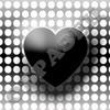 Стук черного сердца