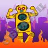 Robot Squad